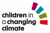 Children in a changing climate